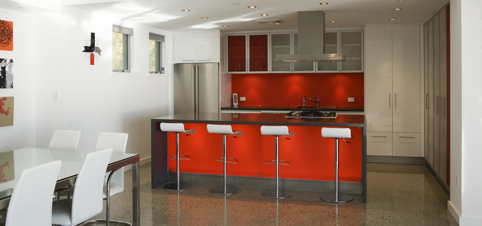 Kitchen Design Perth Bathroom Designer Wa Cabinet Maker Designer Bathrooms Kitchen Interior